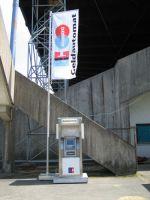 EC-Automat-bruecke