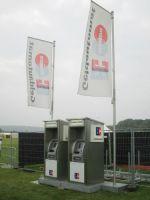 Mobile-GA-04