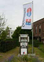 Mobile-GA-05