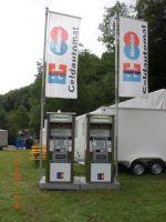 Mobile_GA_Taubertal_Festival_Rothenburg_Aufbau_2010_001