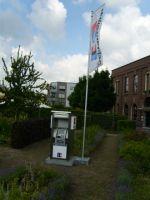 Mobiler_GAA_9083_Ruhr_in_Love_Oberhausen_001