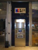 ECE-Stadtgalerie-Heilbronn-